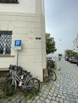 Hochwasser_Passau1