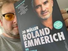 Roland_Emmerich_2850