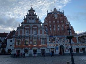 Riga_Schwartzhaeupter_9331
