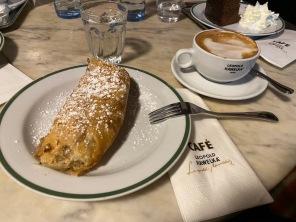 Wien_Cafe_0539