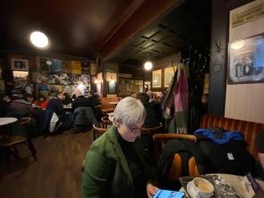 Wien_Cafe_0547