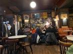 Wien_Cafe_0552