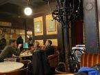 Wien_Cafe_0558