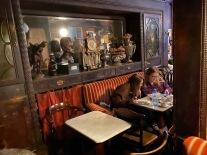 Wien_Cafe_0566