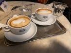 Wien_Cafe_0568