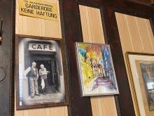 Wien_Cafe_0573