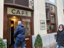 Wien_Cafe_0574