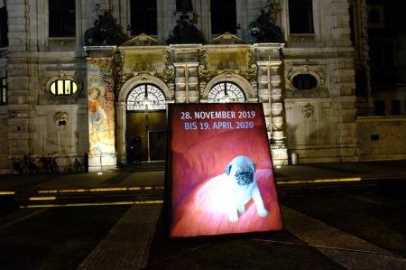 Sehenswert: Die Ausstellung im Bayerischen Nationalmuseum