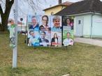 Kommunalwahl_2288