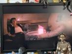 Star_Wars_Laserdisc_4774