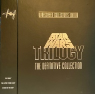 Star_Wars_Laserdisc_4781