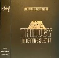 Star_Wars_Laserdisc_4781