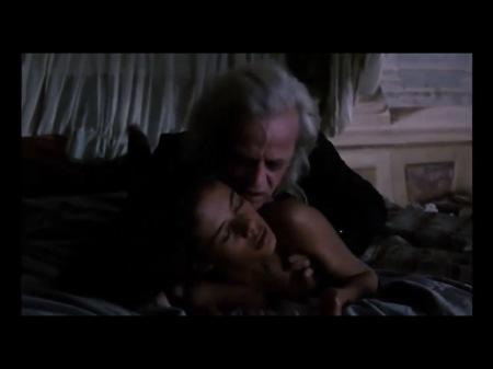 Völlige Fehlbesetzung: Klaus Kinski